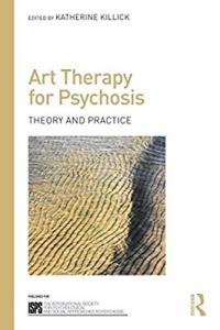 NEW!Art Therapy for Psychosis