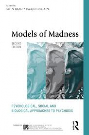 Models of Madness 2nd Edition