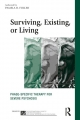 Surviving, Existing or Living